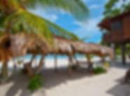 pakej pulau malaysia- malibest resort -3