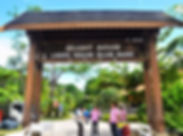 pakej pulau malaysia-laguna redang-4.jpg