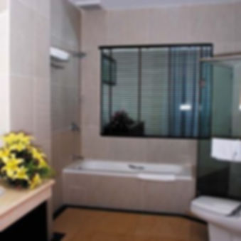 bathroom001-ofq24u0v25e02uk805oubkg1eyqm