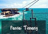Pantai Timang (6).png