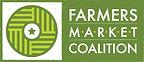 Spotsylvania Farmers Market