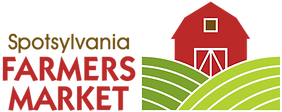 Farmers Market horiz logo.png