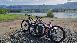 Biking+On+The+Apple+Capital+Loop+Trail.j