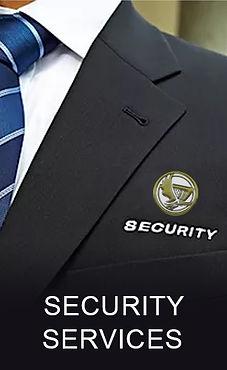PrimeElite_SecurityServices_Block.jpg