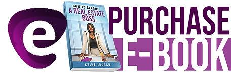 PURCHASE E-E- BOOK_KEIRA.jpg