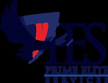 PrimeEliteServices_Logo_042020_DarkVersi