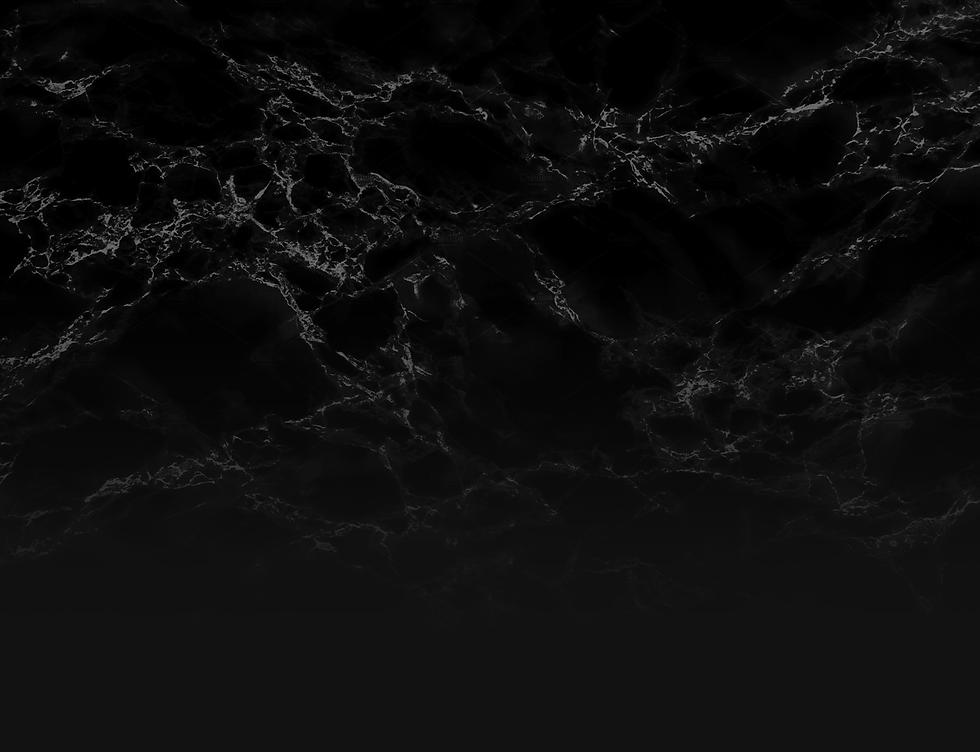 BlackBackground_Marble2.png