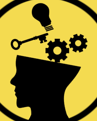 KNOWLEDGE ICON.png