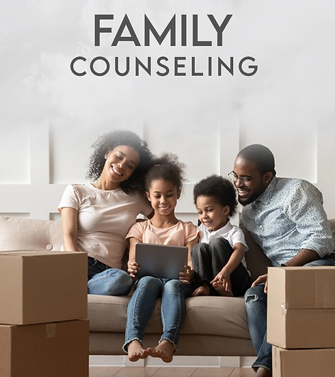 Family_COUNSELING_lONG.png