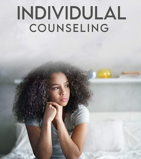 INDIVIDUAL_COUNSELING_lONG.png