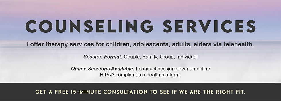 Counseling%20Services_edited.jpg
