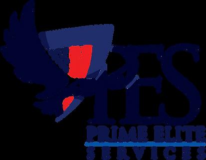 PrimeEliteServices_Logo_042020VVPADDING.