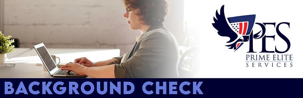 PES_FRONTPAGE_BackgroundCheck_SCROLLER.j