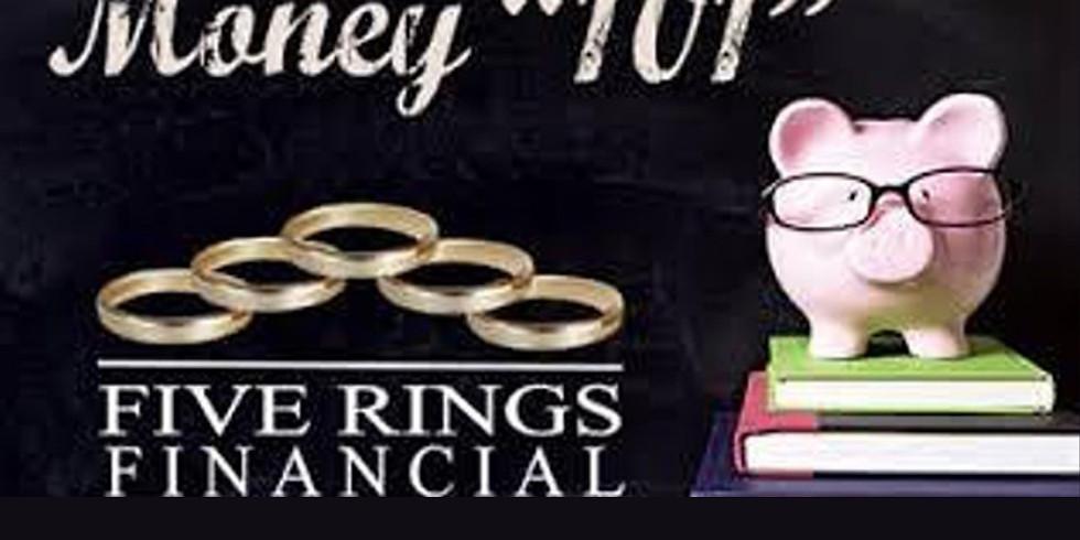 Virtual Money 101 Workshop (1)