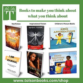 Tolson Publishing Raybooks (10).png