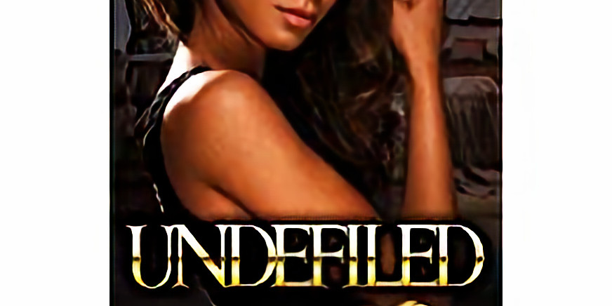 Undefiled Launch Party
