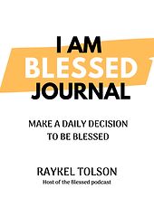 BLESSED JOURNAL cover.png