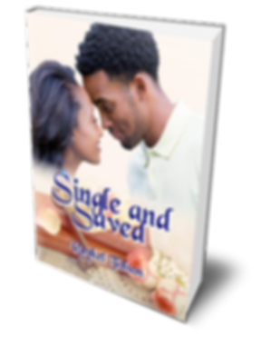 singleandsavedbook.png