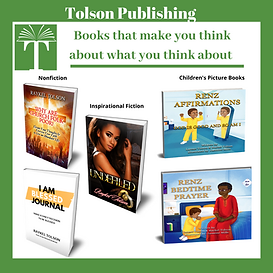 Tolson Publishing Raybooks (7).png