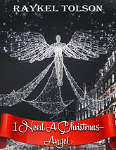 christmasangelcover.png