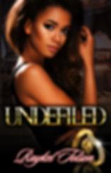 Undefiled (1).jpg