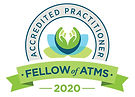 ATMS Fellow logo.jpg