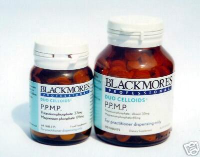 blackmores.JPG