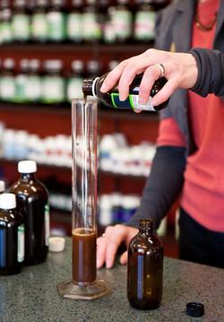 Tincture+-+herbal+mixture+-+prescription+medicine.jpg