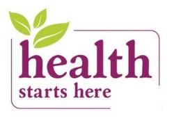 1+health.jpg