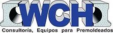 Logo-WCH-espanhol.jpg