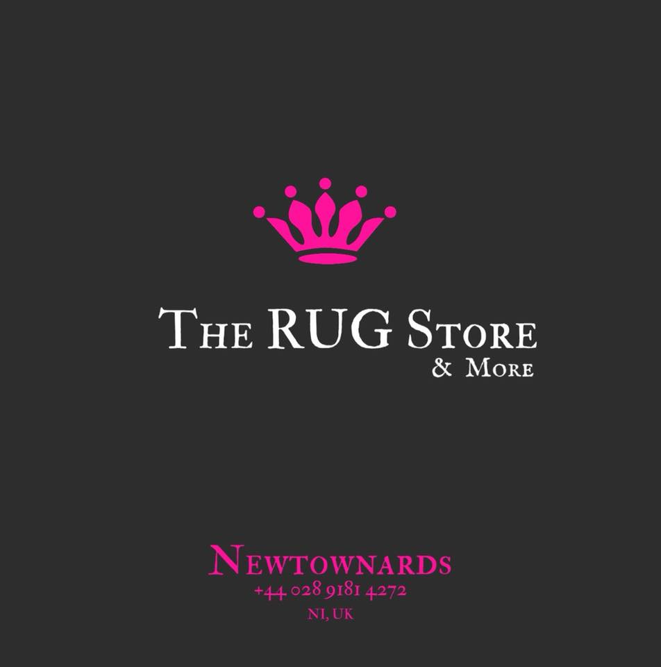 Rugs Uk The Rug And More