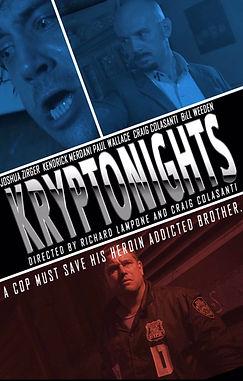 NYC FILM PRODUCTION , POLICE DRAMA FILM, HEROIN FILM, POLICE FILM
