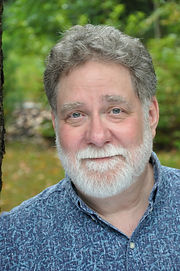 RICHARD MASUR.jpg