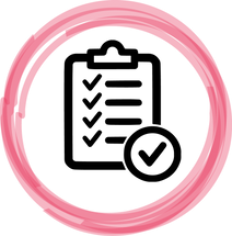 Move Management Red Pattern Ring.png