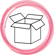 Business Storage Red Ring Pattern.png