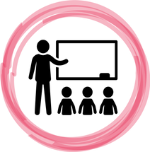 School Red Ring Pattern.png