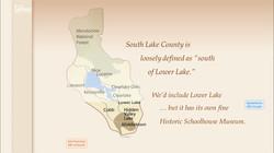 South Lake Co