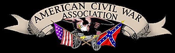 ACWA logo.png