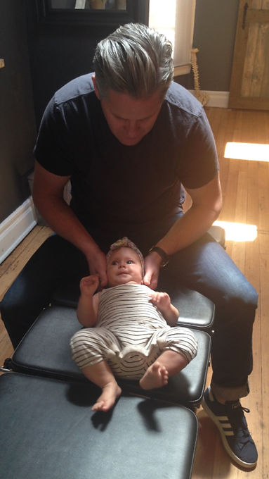 Chiropatrick Baby.jpg