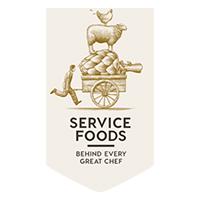 Service Foods