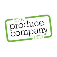 The Produce Company