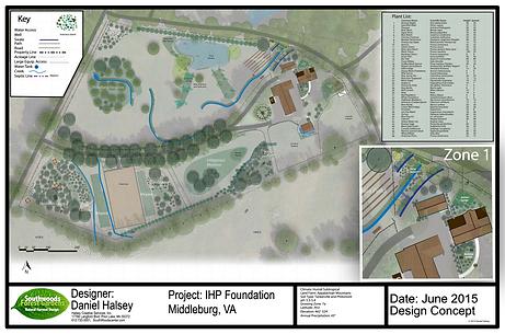 IHP Foundation - VA - United States.png