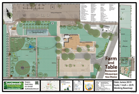 Farm & Table -NM - United States.png