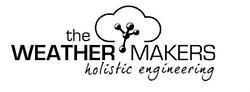 TWM - Logo.png
