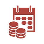 Commonland_Icon_04_Financial.png