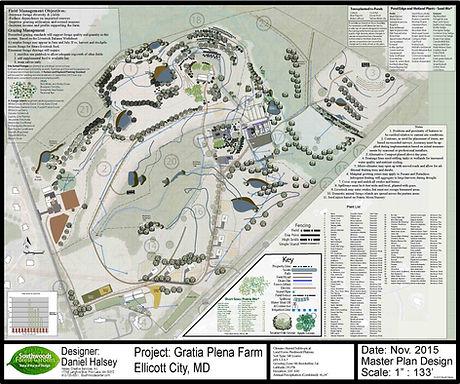 Gratia Plena farm - MD - United States.j