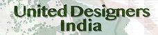 UD Tag - India.jpg