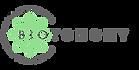 Biotonomy logo.png