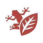 Commonland_Icon_03_Natural.png