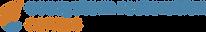ecosystem_restoration_camps_logo-1.png